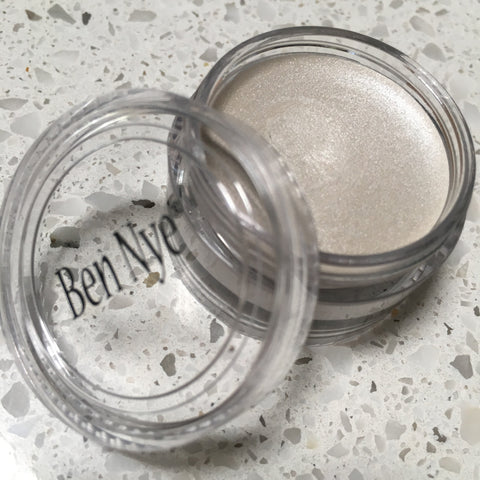 ben nye lumiere creme colour ICE