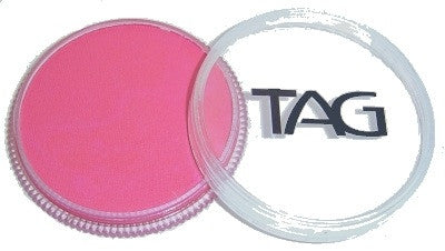 TAG body art REGULAR PINK 32gm