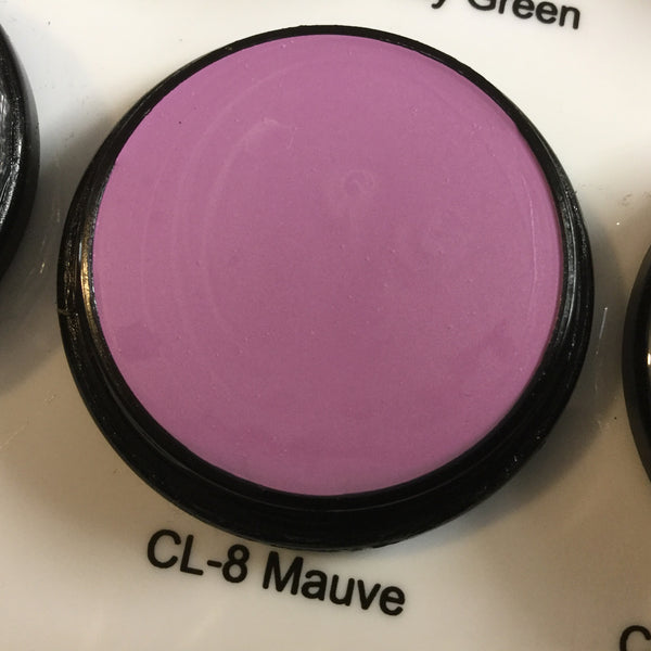 Ben Nye MAUVE Creme Colours 7gm