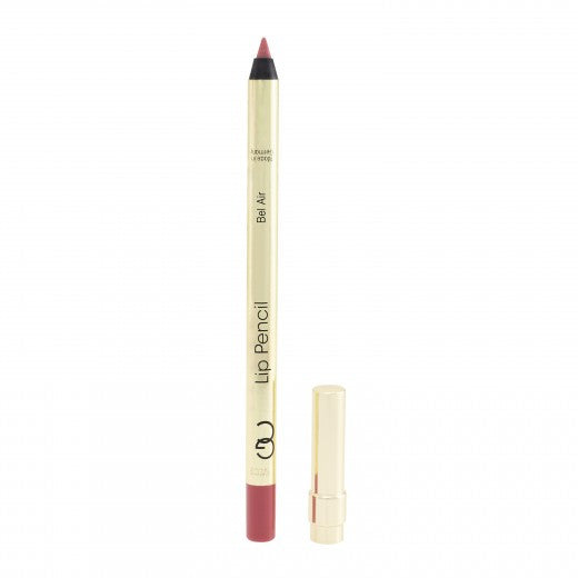 Gerard Lip Pencil BEL AIR .042oz