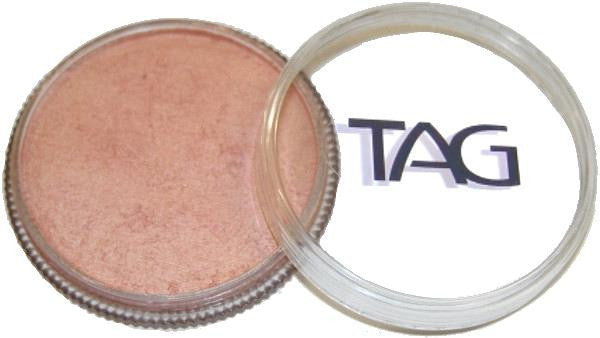 TAG body art PEARL BLUSH 32gm