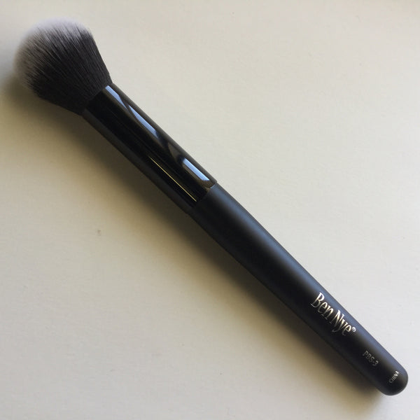 Ben Nye Complexion Brush PBS-3