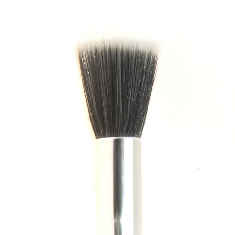 Wasp Stippling Brush W26