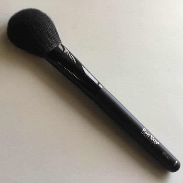 Ben Nye Rouge Brush RB-152