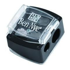 Ben Nye Dual Sharpener
