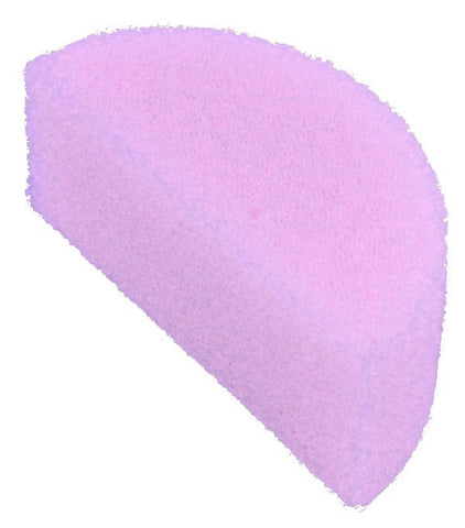 TAG Pink Sponges x 12 halves medium density
