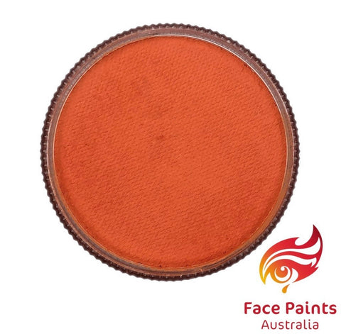 FPA 30gm Essential TANGERINE