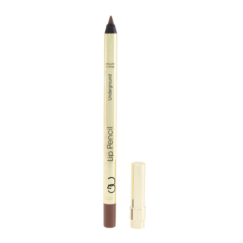 Gerard Lip Pencil UNDERGROUND .042oz