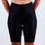 Essential Dames Fietsbroek