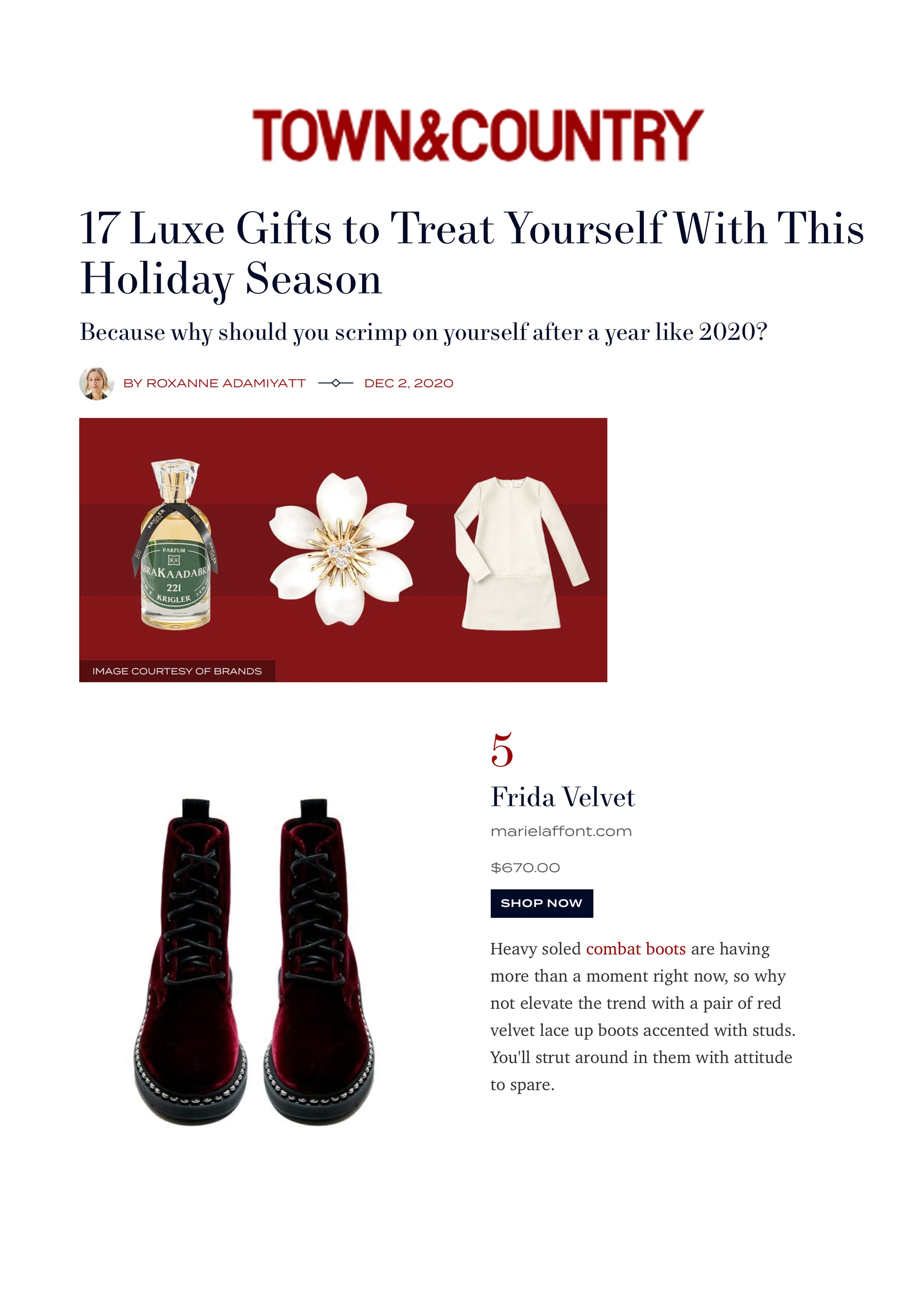 https://www.townandcountrymag.com/style/g34825013/gifts-to-give-yourself-holiday-2020/