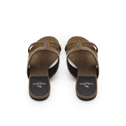 Chic Sandal Taupe