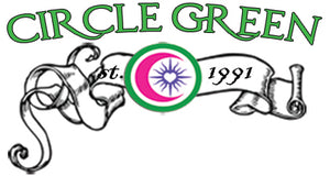 CircleGreenStudio