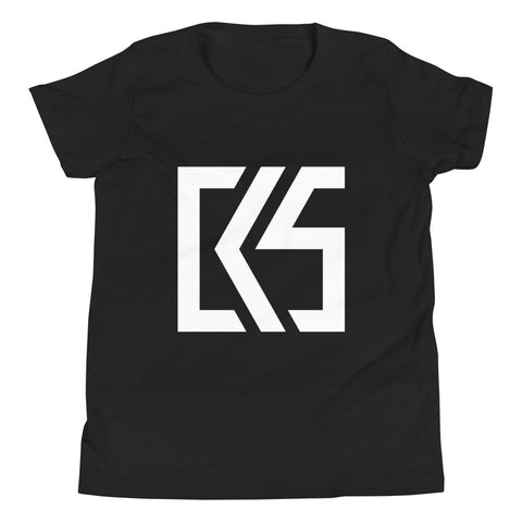 CK5 Edge Youth T-Shirt