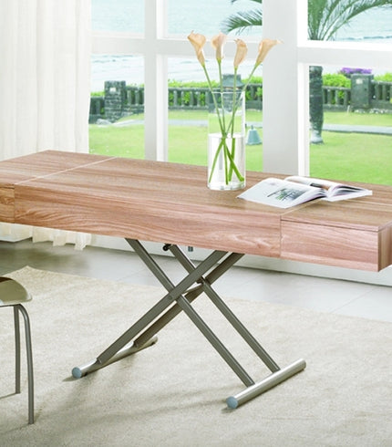 All Space Saving Tables