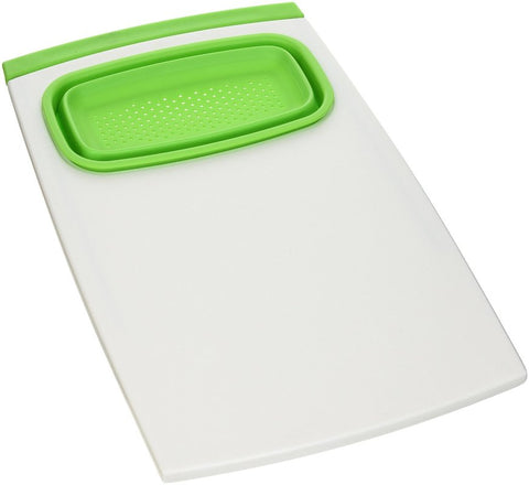 prepworks cutting board