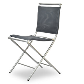 Borko-mesh-metal-modern-elegant-folding-chair