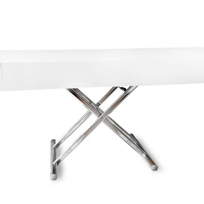 Largenta-expanding-coffee-to-dining-space-sving-table-seats-8-people-white-highgloss-chrome-legs-2-5312x2988