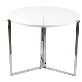 Malibu-small-foldable-round-dining-table-1