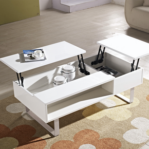 Malka-space-saving-coffee-table-with-lift-top-storage-compartments-1