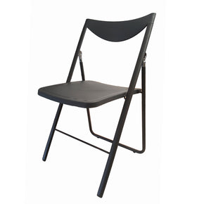 Valdis-elegant-designer-folding-chair-gery-save-space-furniture