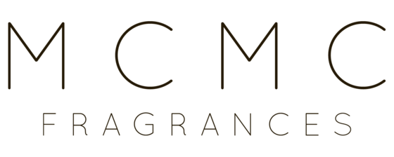 MCMC Fragrances