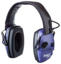 Load image into Gallery viewer, IMPACT SPORT ELECTRONIC EAR PROTECTION (multiple colors)