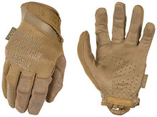 Load image into Gallery viewer, MECHANIX SPECIALTY 0.5MM GLOVES
