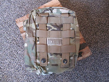 Load image into Gallery viewer, Blackhawk Strike GP Pouch