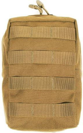 Blackhawk Strike GP Pouch