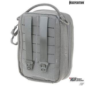 FRP, First Response Pouch