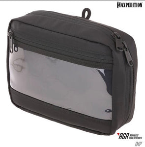 IMP Individual Medical Pouch