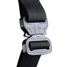 Load image into Gallery viewer, Blue Alpha Gear EDC Belt