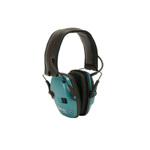 IMPACT SPORT ELECTRONIC EAR PROTECTION (multiple colors)