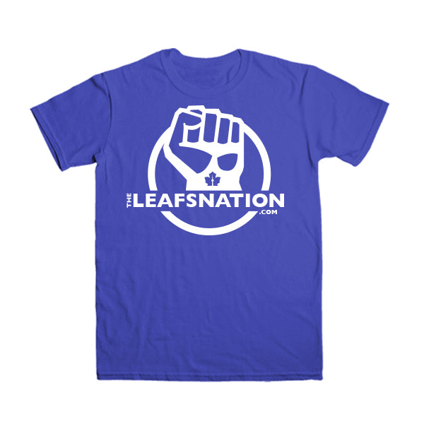TheLeafsnation Game Day Tee