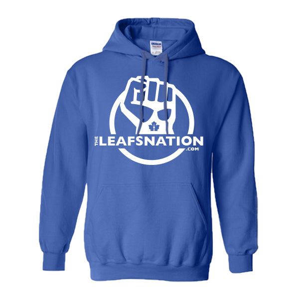 TheLeafsnation Game Day Hoodie