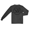 Blackout Long Sleeve