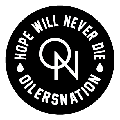 Hope Will Never Die Sticker