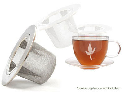 Koni Paris Tea Filter