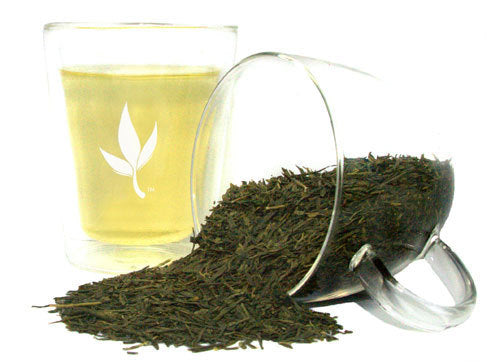 Slim it Sencha (2lb Bulk)