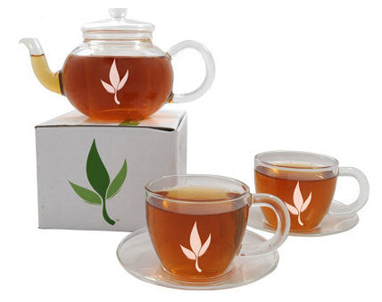 Koni Tea Lover Set
