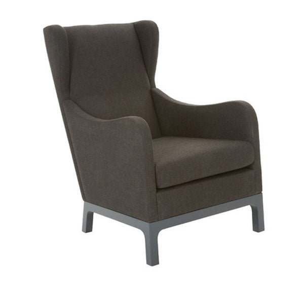 Buy Contemporary Furniture Online 7 Bachelor PadPerfect Chairs – Contemporary Furniture Chairs