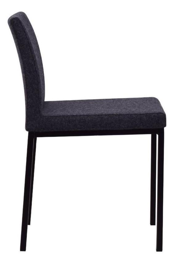 Jarvis Chair