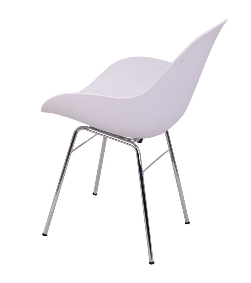 ER Dimple C Chair - Pack of 2