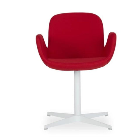 Daisy Al. Swivel Chair