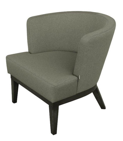 Chatham Lounge Chair