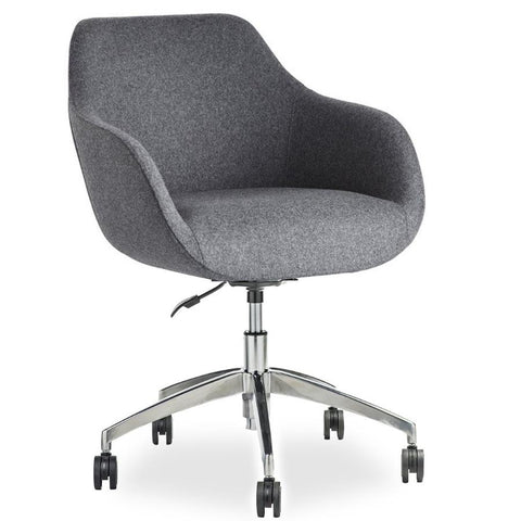 Lamy Office Chair