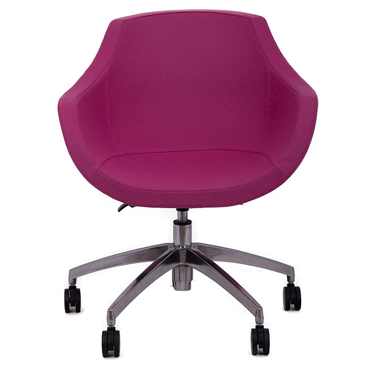 Thompson Office Chair