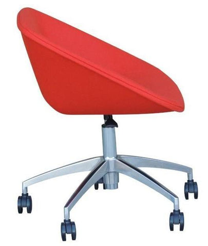 Grader Office Chair
