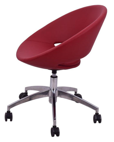 Delancey Office Chair