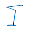 Buy Colorful Flexibile Multi-Directional LED Z-Bar Mini Desk Lamp | 212Concept